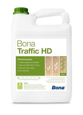 Bona-45L_TrafficHD-600x831