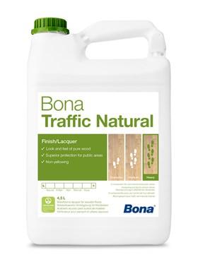 Bona-4,5L_TrafficNatural-600x831
