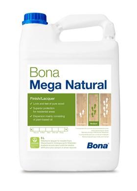 Bona-5L_MegaNatural-600x831